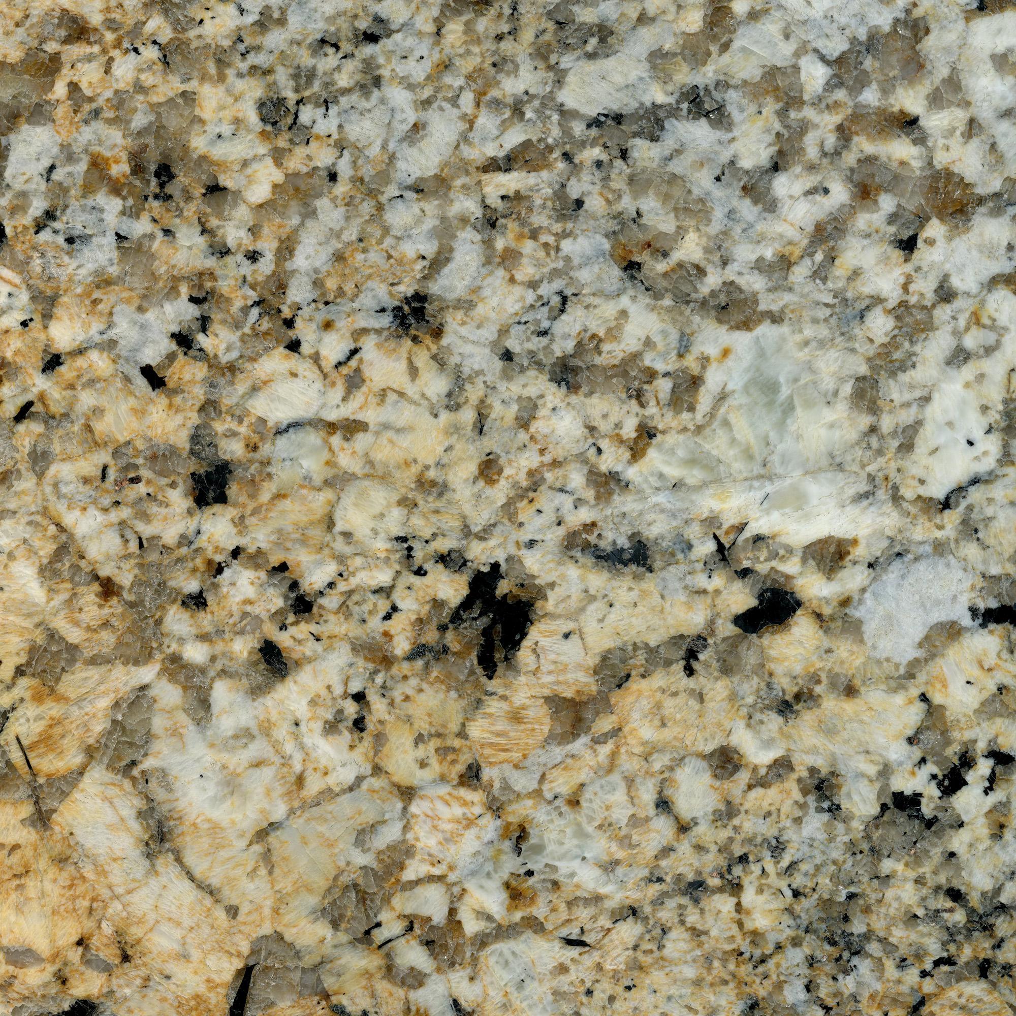Natural Stone Slabs Klondike Quartz